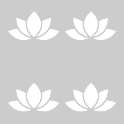 Aromarium 4 Essenze Per Bagni Turchi