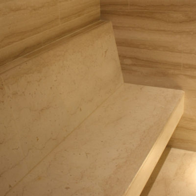 bagno-turco-panca-tipoD