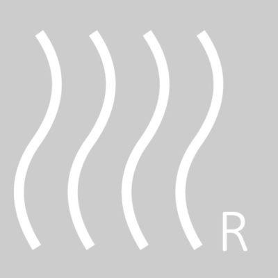 Generatore Di Vapore Pro R Per Bagni Turchi
