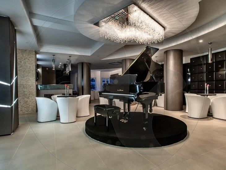 Grand Hotel Ma&Ma7