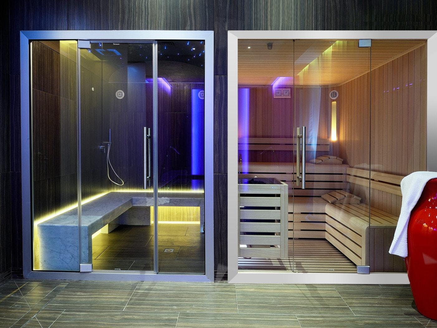 sauna-e-bagno-turco