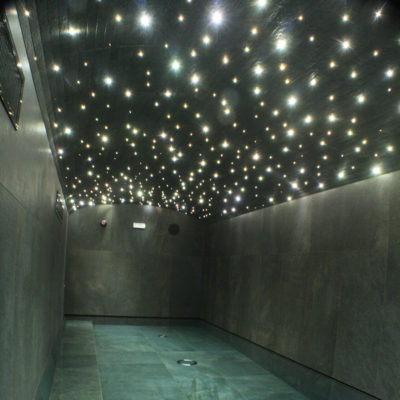 cielo-stellato-bagno-turco