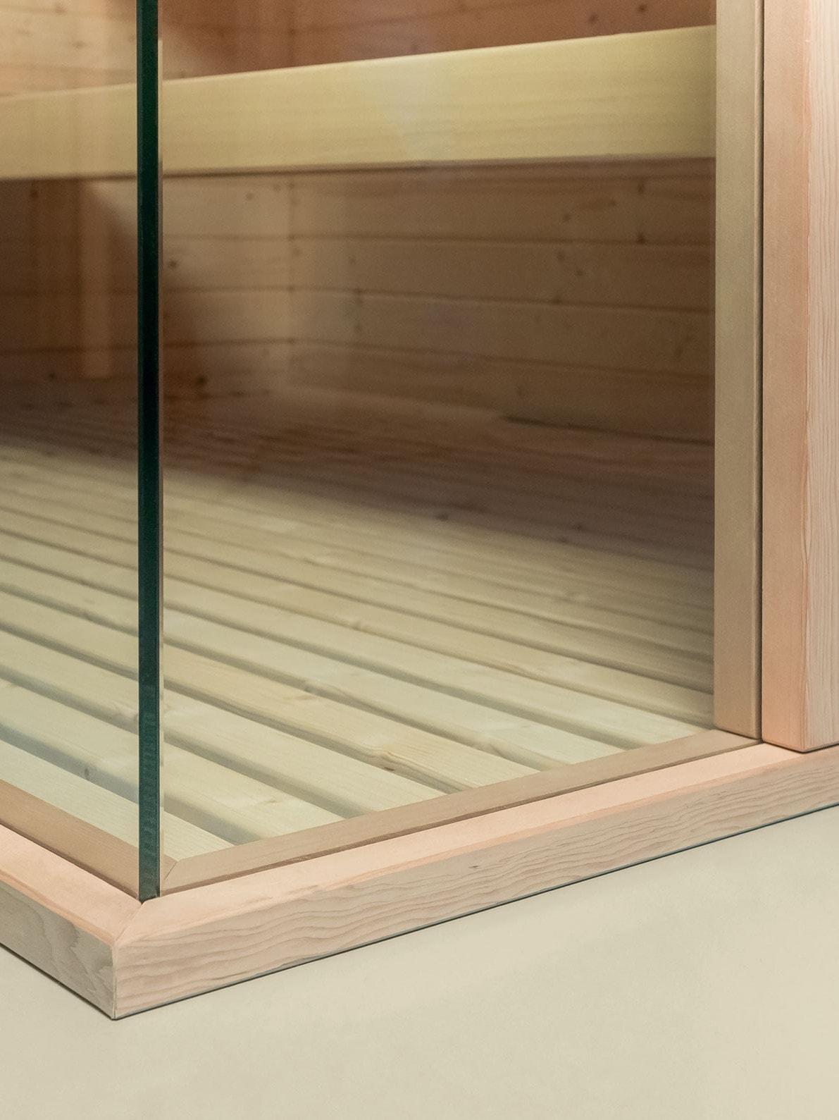 elegant-dettaglio-vetro