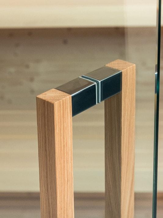 elegant-sauna-mainiglia