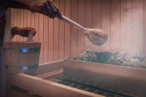 tipi di sauna la-sauna-finlandese - stenal.it