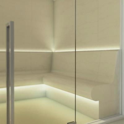 luce-dietro-schienale-bagno-turco
