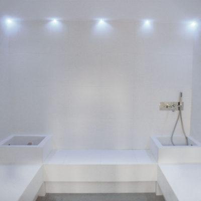 luce-perimetrale-bagno-turco