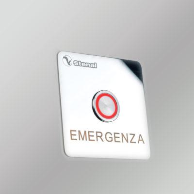 pulsante-emergenza-bagno-turco