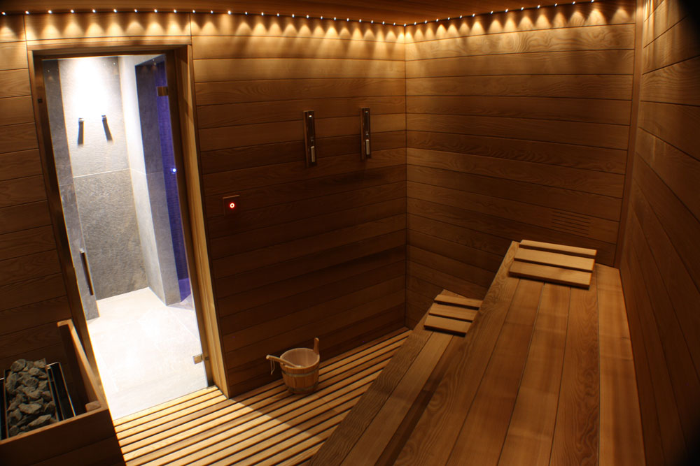 sauna-in-thermowood