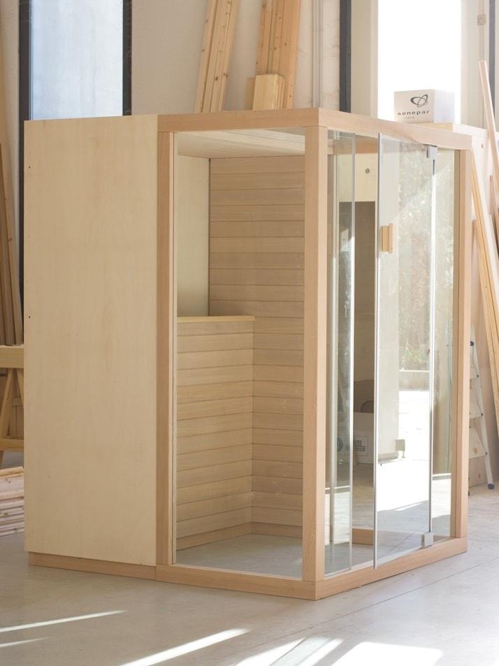 cabina-sauna-in-falegnameria