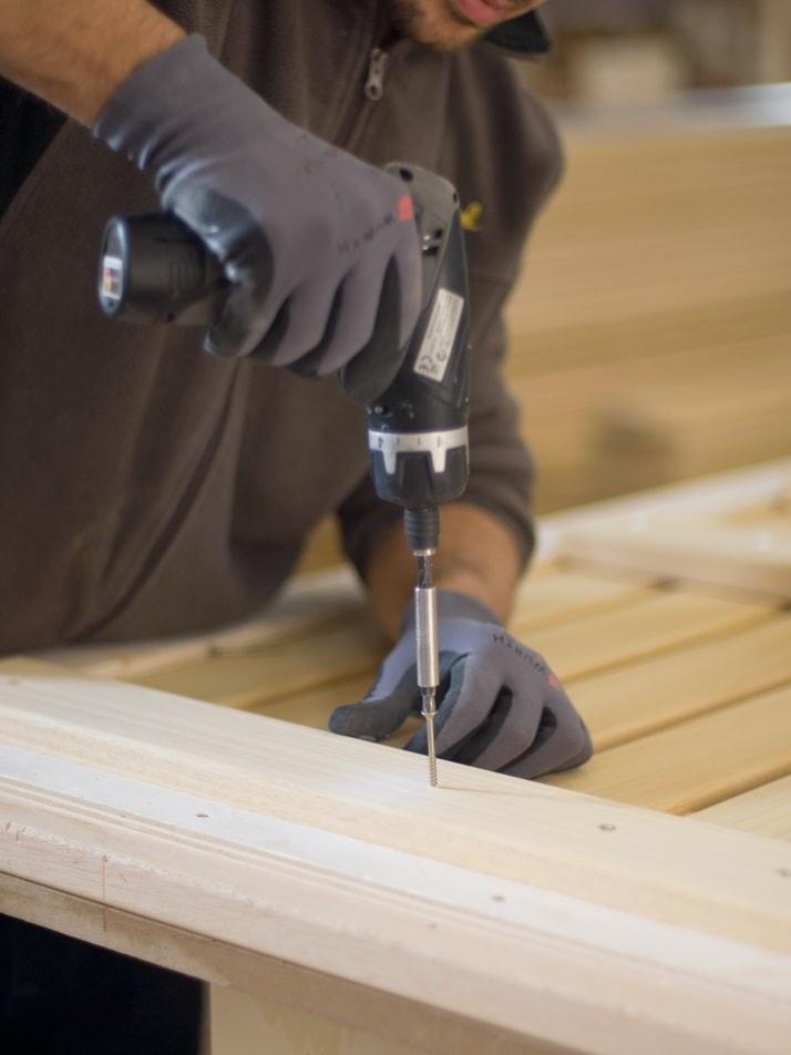realizzazione-saune-su-misura