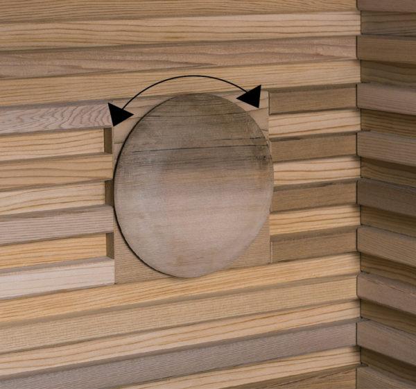 sportellino-regolabile-aria-sauna