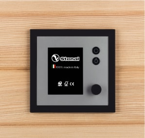 Centralina-remotabile-sauna