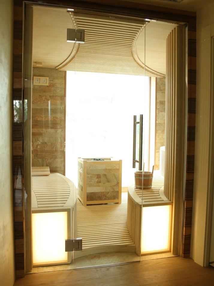 sauna-su-misura-con-pietra