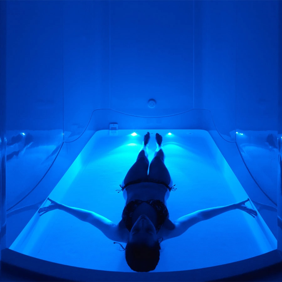 Floating-room-particolare