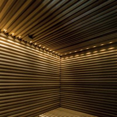 LUCE-PERIMETRALE-sauna