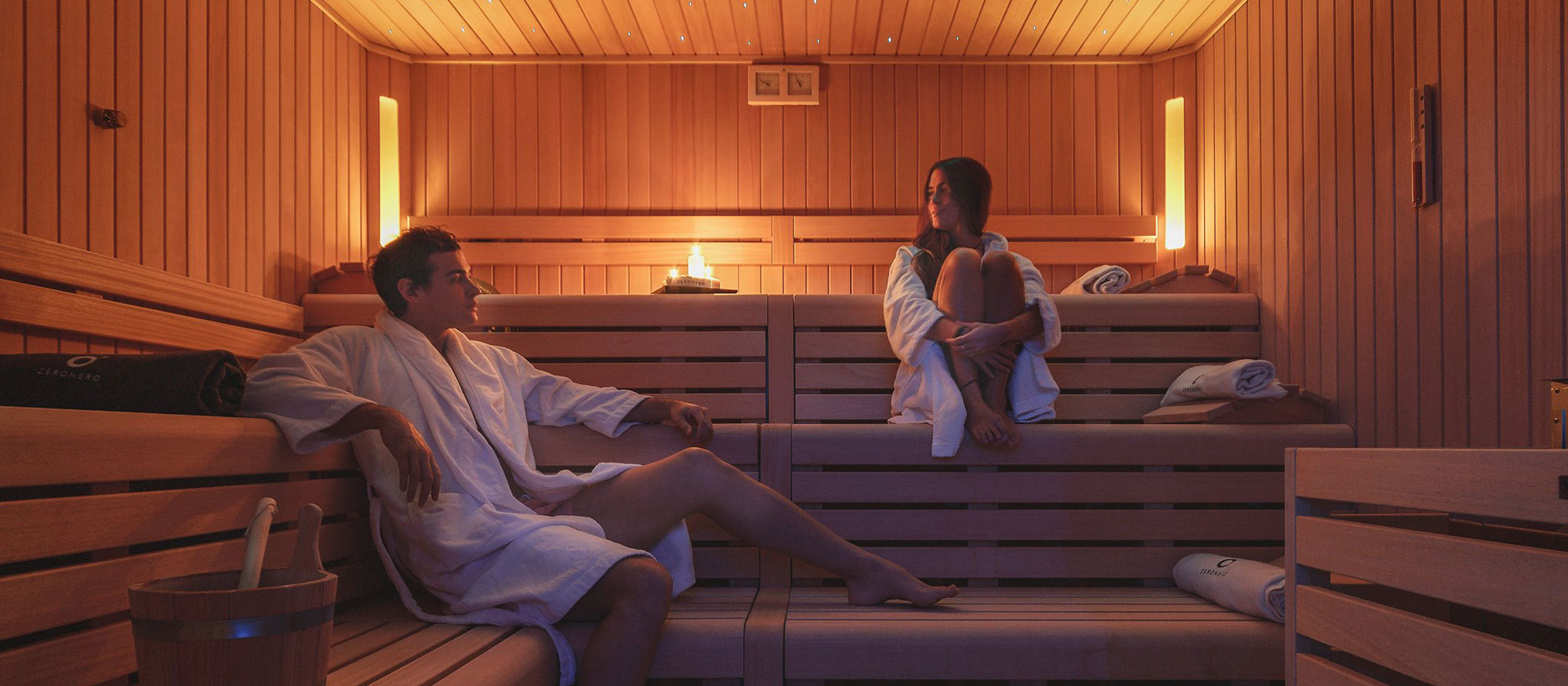 benefici-della-sauna