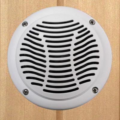 cassa-acustica-sauna