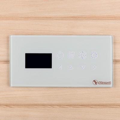 centralina-touchscreen