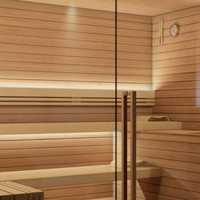 illuminazione-schienale-sauna