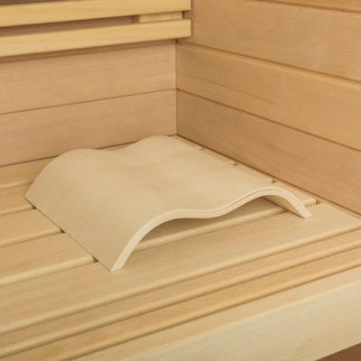 poggiatesta-sauna
