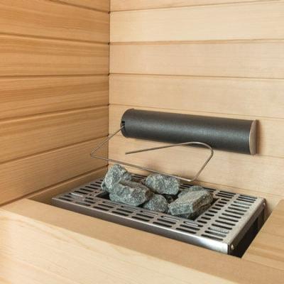 ptotezione-stufa-sauna