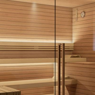sauna-con-schienale-retroilluminato
