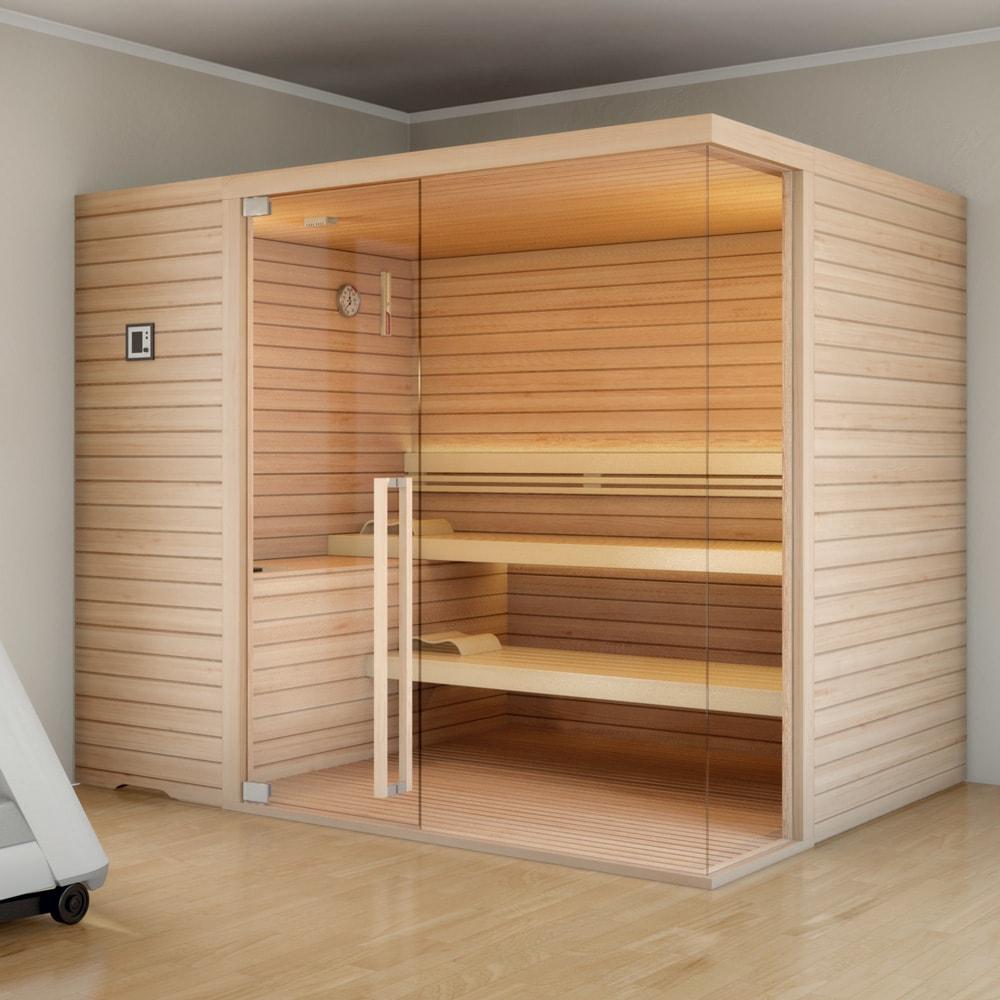 sauna-topclass-realizzazione