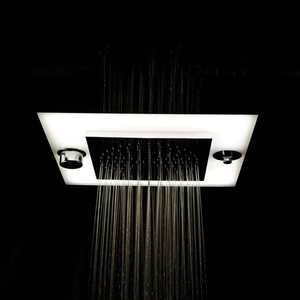 doccia-emozionale-soffione-diluvio-bianco