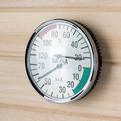 termoigrometro-sauna