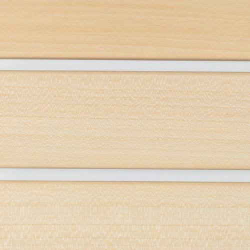 elegant-materiale-sauna-panche