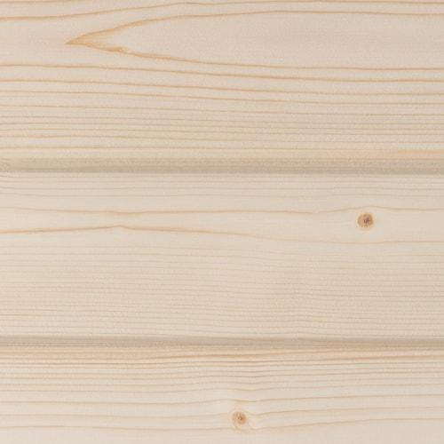 elegant-materiale-sauna-parete