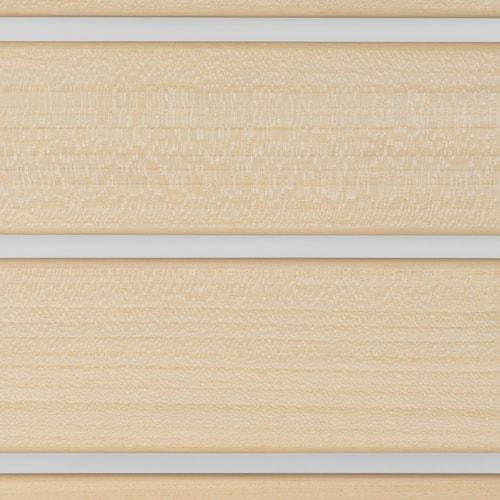 topclass-materiale-sauna-panche