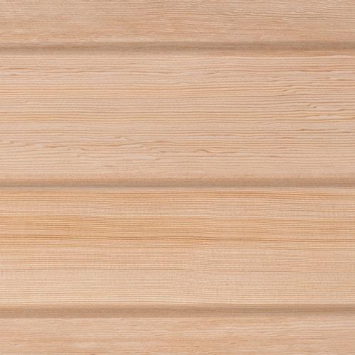 topclass-materiale-sauna-parete
