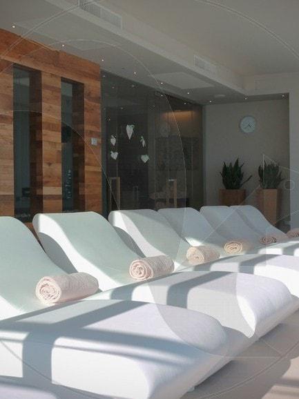 Hotel Le Soleil3