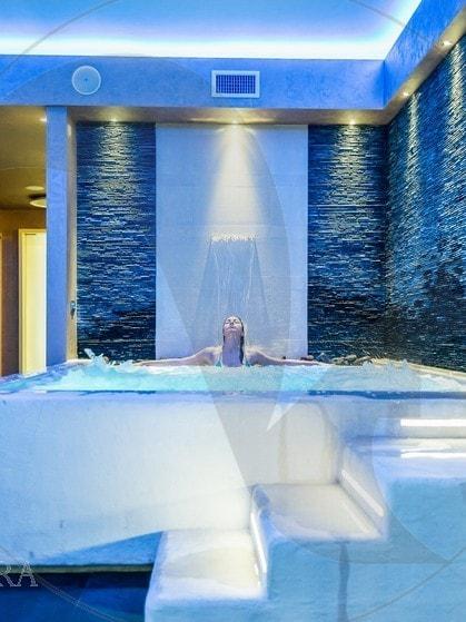 Hotel Riviera Sassari2