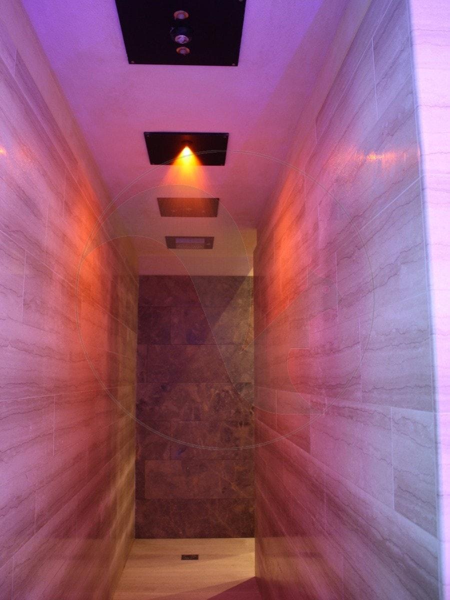 Otium Resort11