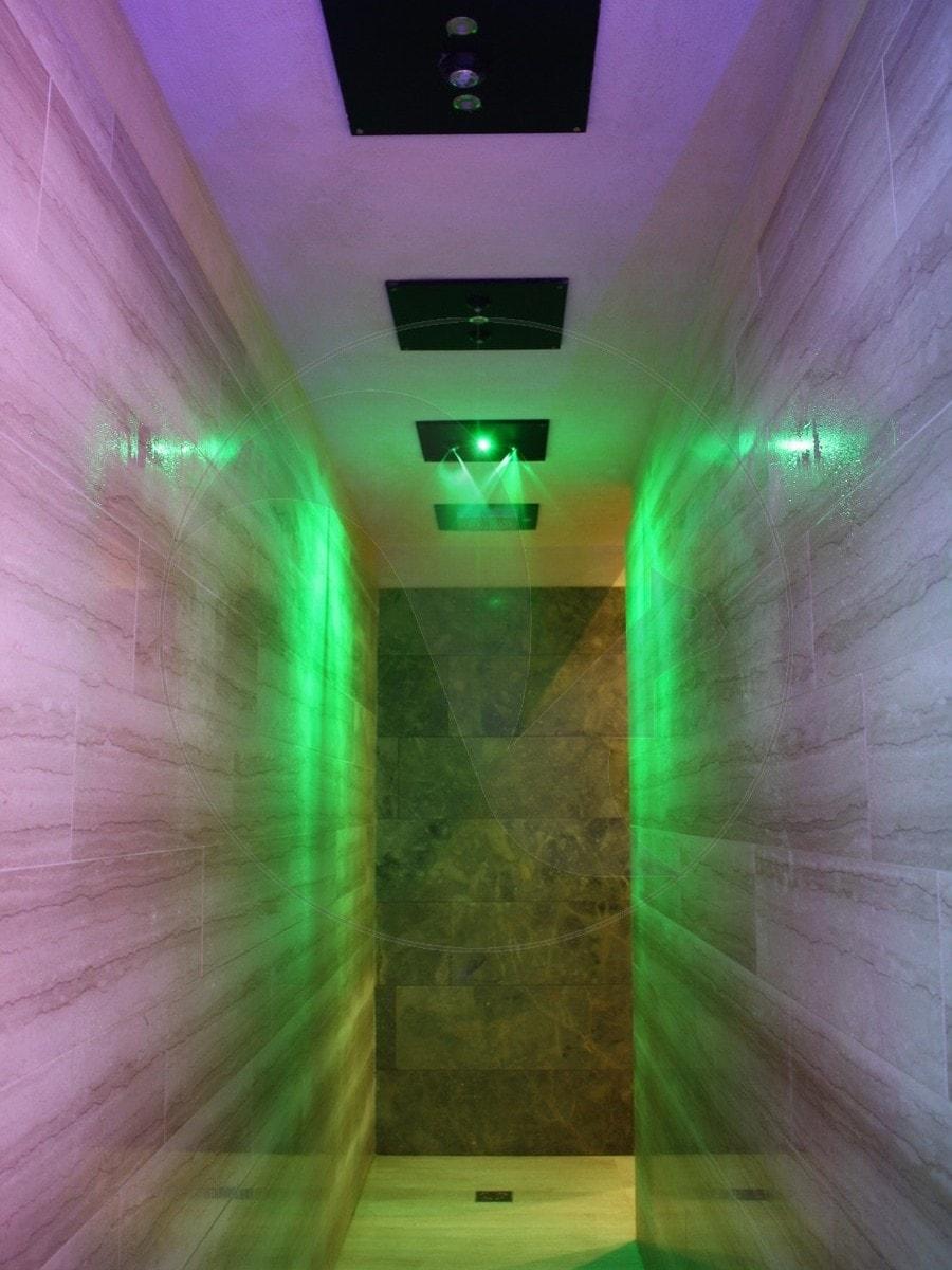 Otium Resort12