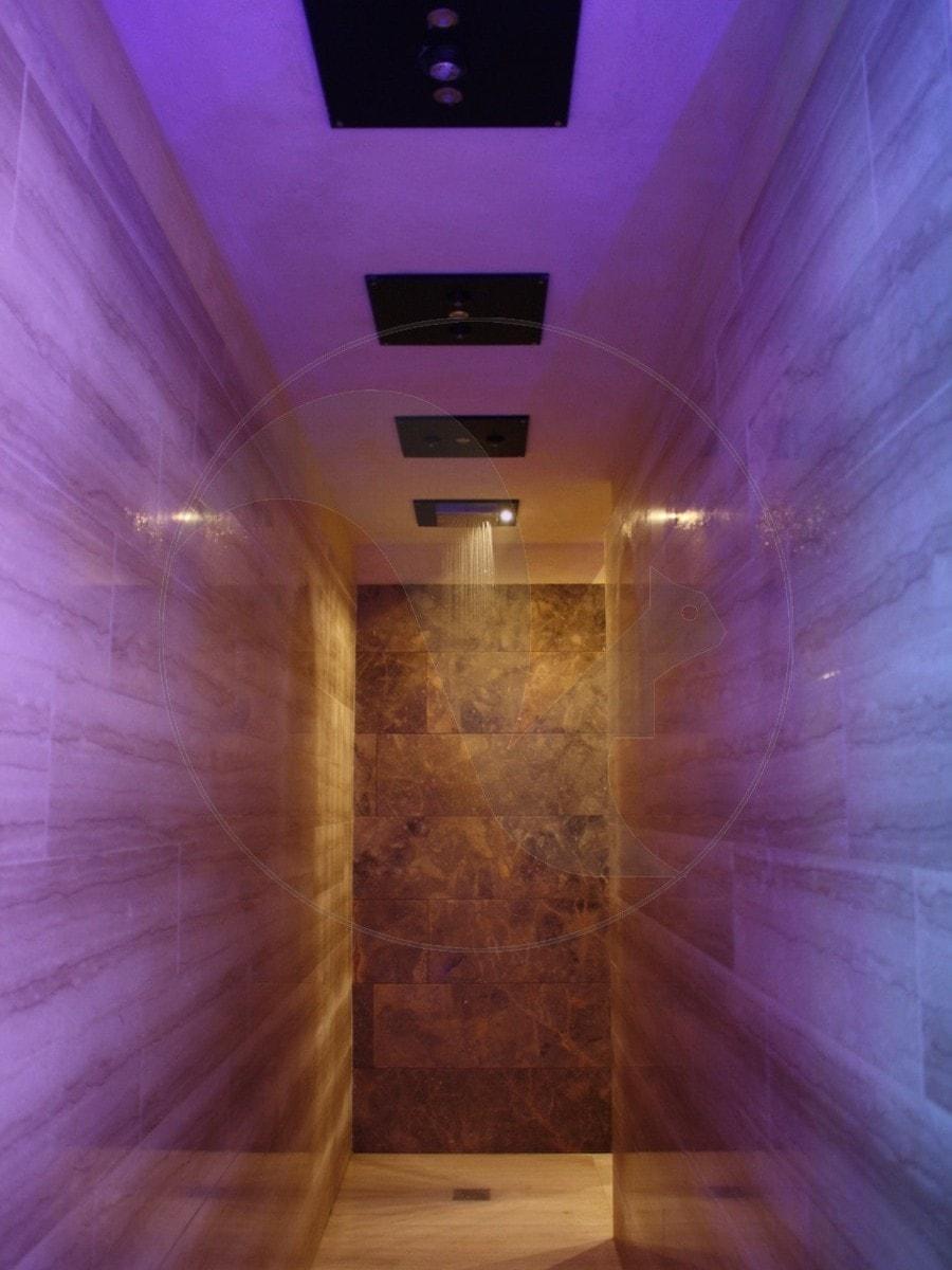 Otium Resort13