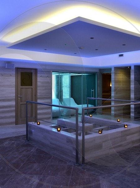 Otium Resort2