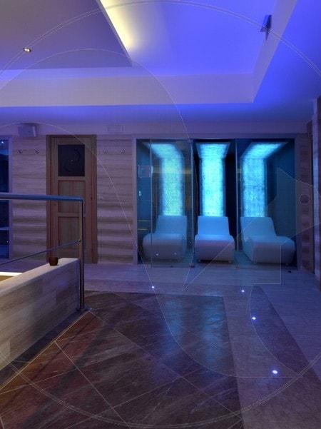 Otium Resort3