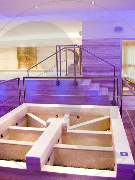 Otium Resort4