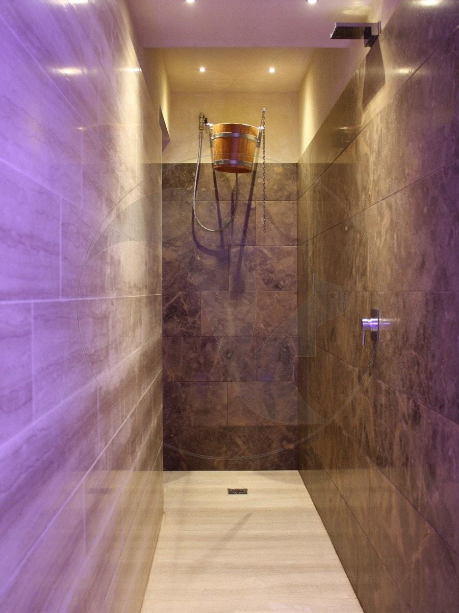 Otium Resort8