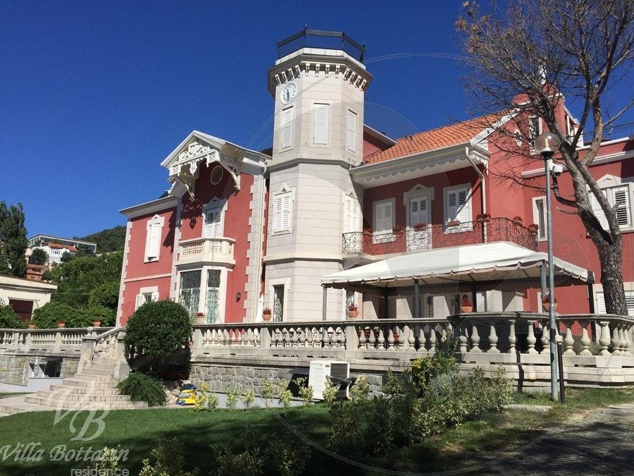 Villa Bottacin1