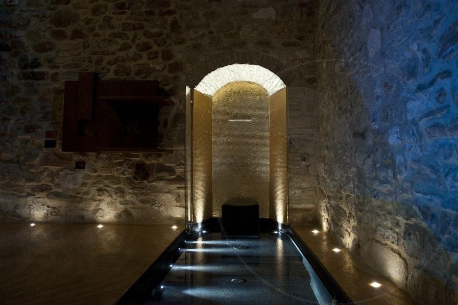 Villa Umbria1