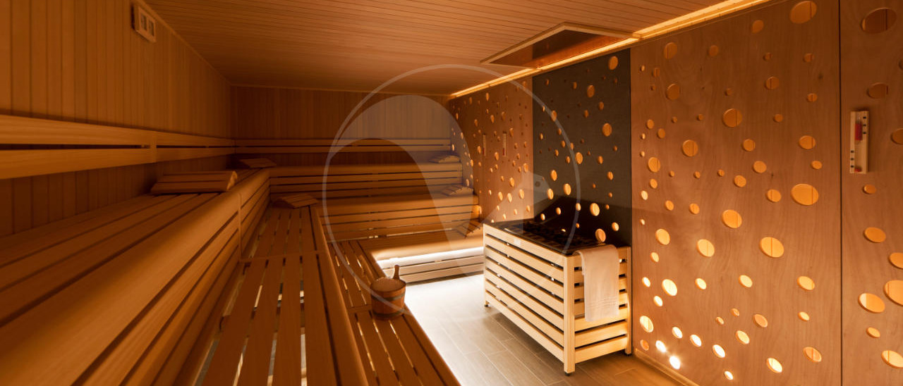 Saune speciali Stenal